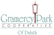 Gramercy Park Duluth